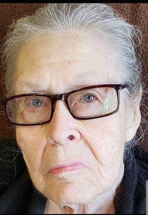 Mrs. Eleda S. Waters