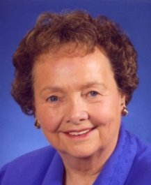 Sara Lenora Neville Bennett, Ph.D.
