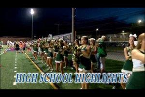 HS Highlights