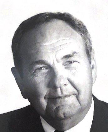 Roy C. Kilpatrick