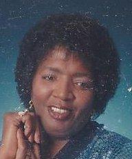 Mrs. Bronnie R. Pryor