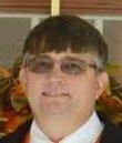 Michael Blackburn Sr.