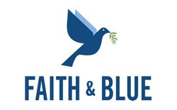 faith & blue