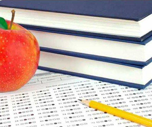 mmw-standardized-tests