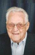 Mr. George Howard McClure