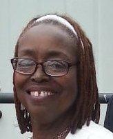 Mrs. Sandra Stevens