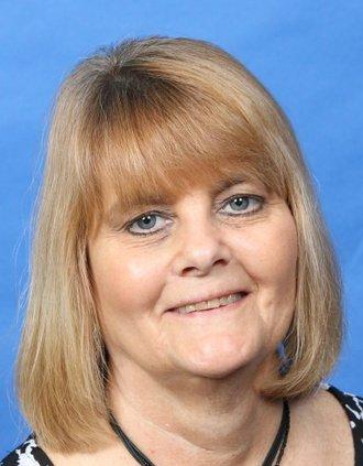 Mrs. Rhonda Kay Keel Smith