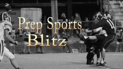 Prep Sports Blitz