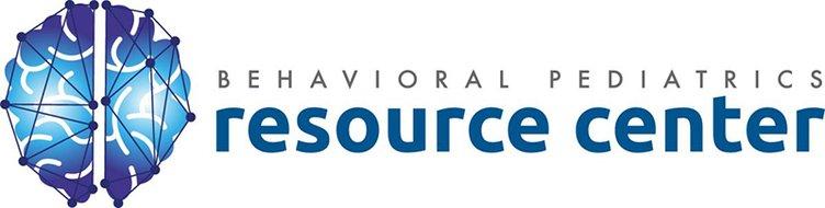 behavior resource