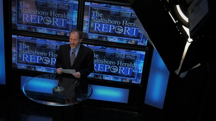 Statesboro-Herald-Report-still-111120