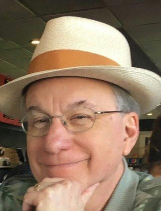 Craig Henry Roell, Ph.D.