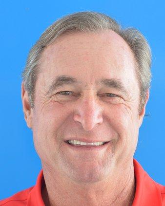 Obituary - Martin Walton NeSmith