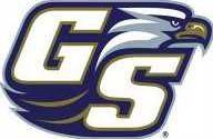 Georgia Southern Logo TS