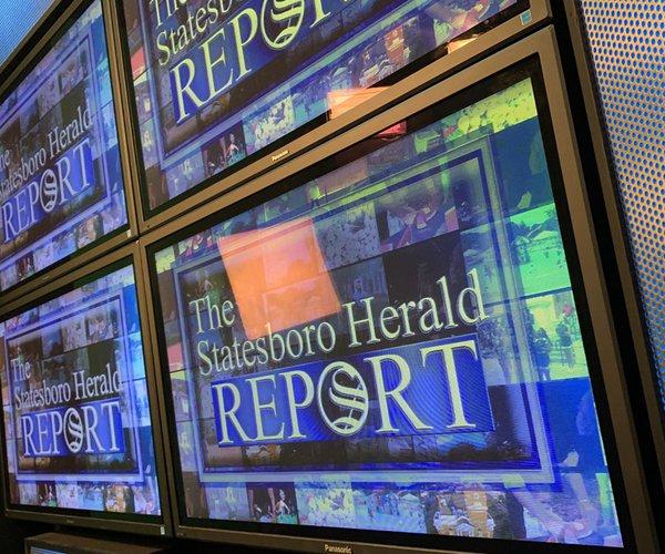 Statesboro-Herald-Report-screens