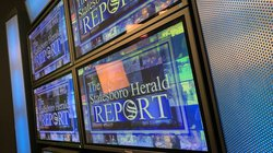 Statesboro-Herald-Report-screens