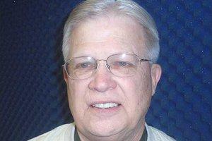 Larry Sheehy