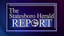Statesboro Herald Report screen v2