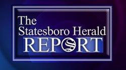 Statesboro Herald Report screen v2