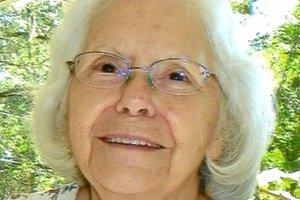 Mrs. Shelby Jean Pelote
