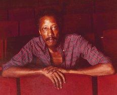 Mical Whitaker