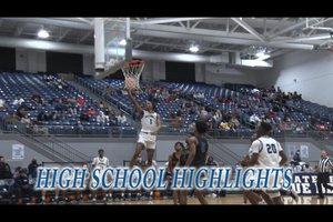 High School Highlights