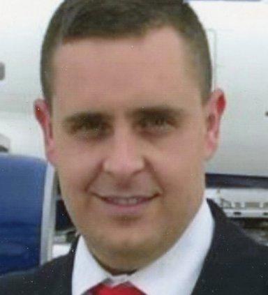 Mr. Matthew Douglas Swint