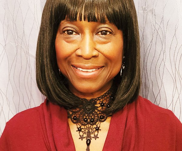 Dr. Enola G. Mosely