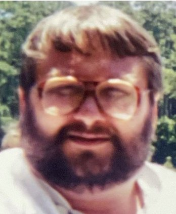 Mr. Terry Levon Skinner