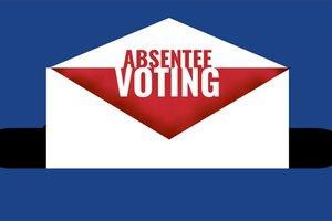 absentee
