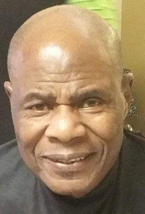 Mr. Robert L. Brown
