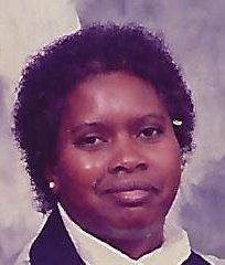 Mrs. Geneva Hodge White