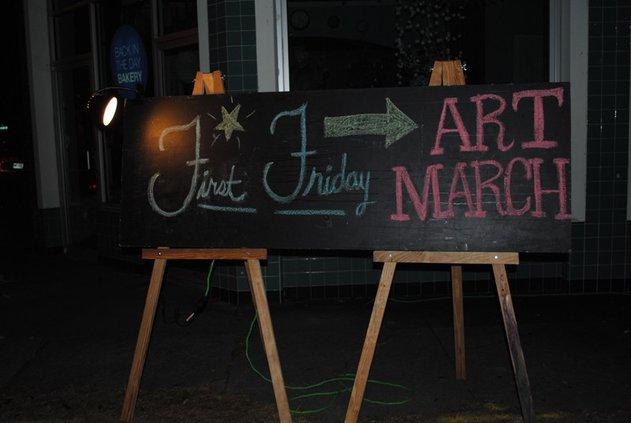 art_march-1.jpg