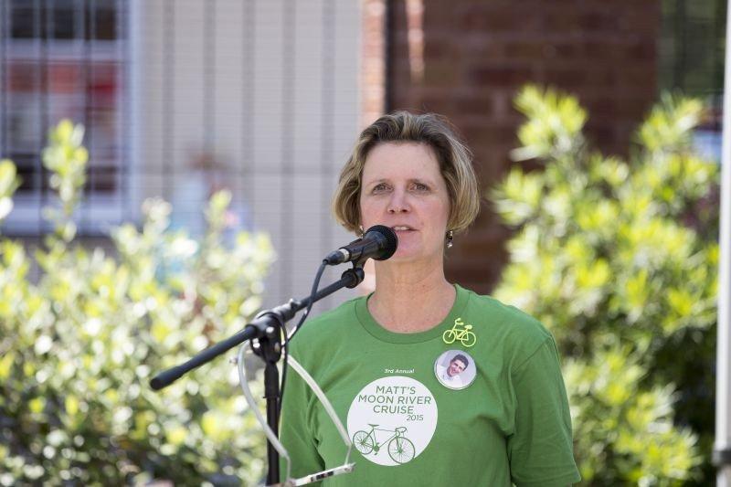 Debbie Kohler