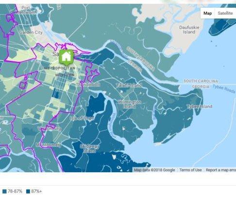 urbanist_map_image.jpg