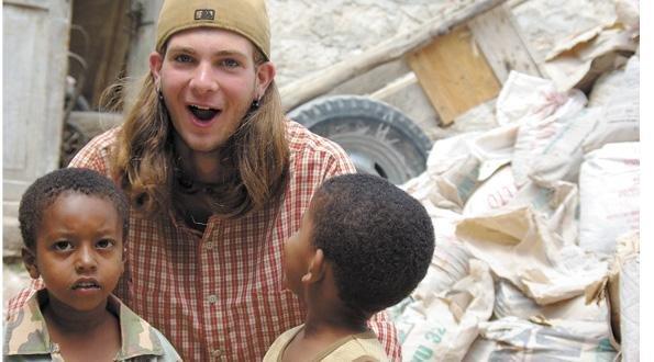 alex-long--hair-with-kids.jpg