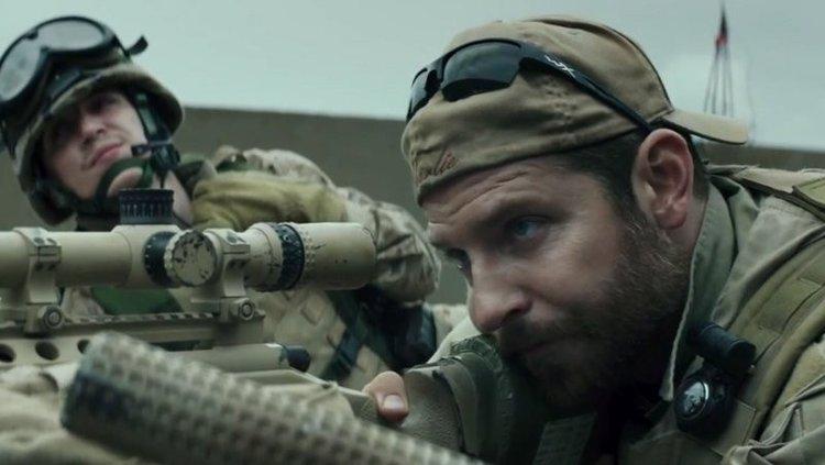 american_sniper_still.jpg