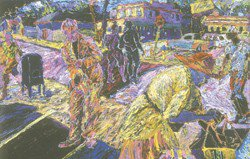 art-review-37--vann_habersh.jpg