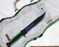 art_review--violincase.jpg