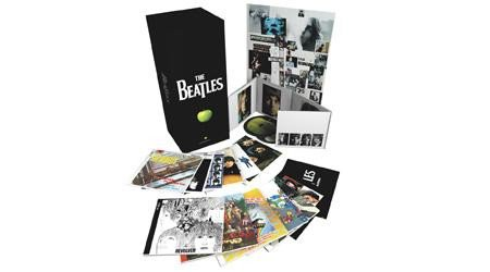 beatles-stereobox-51.jpg