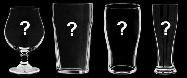 beer-connect_what_beer.jpg