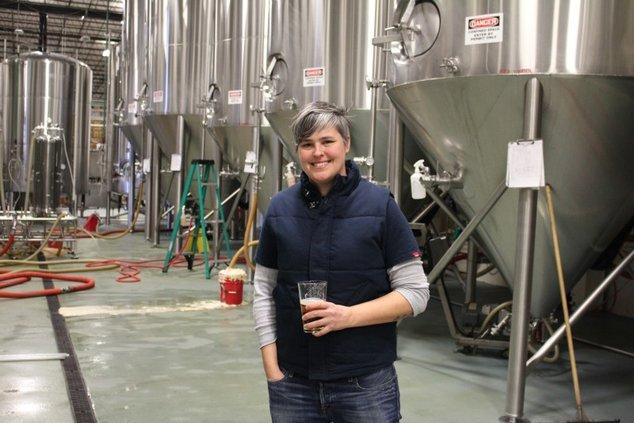 beer-hollie-highland.jpg