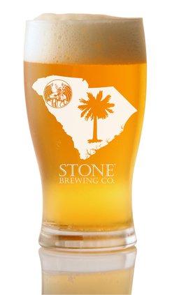 beer1-1.jpg