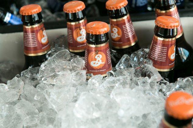 brewfest-bunch_of_beer.jpg