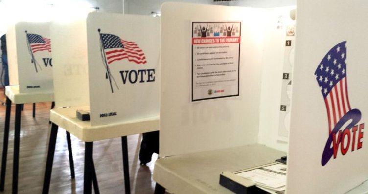 civic-pollworking.jpg
