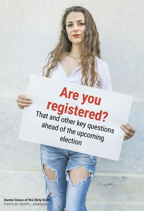 civics-text-registration.jpg