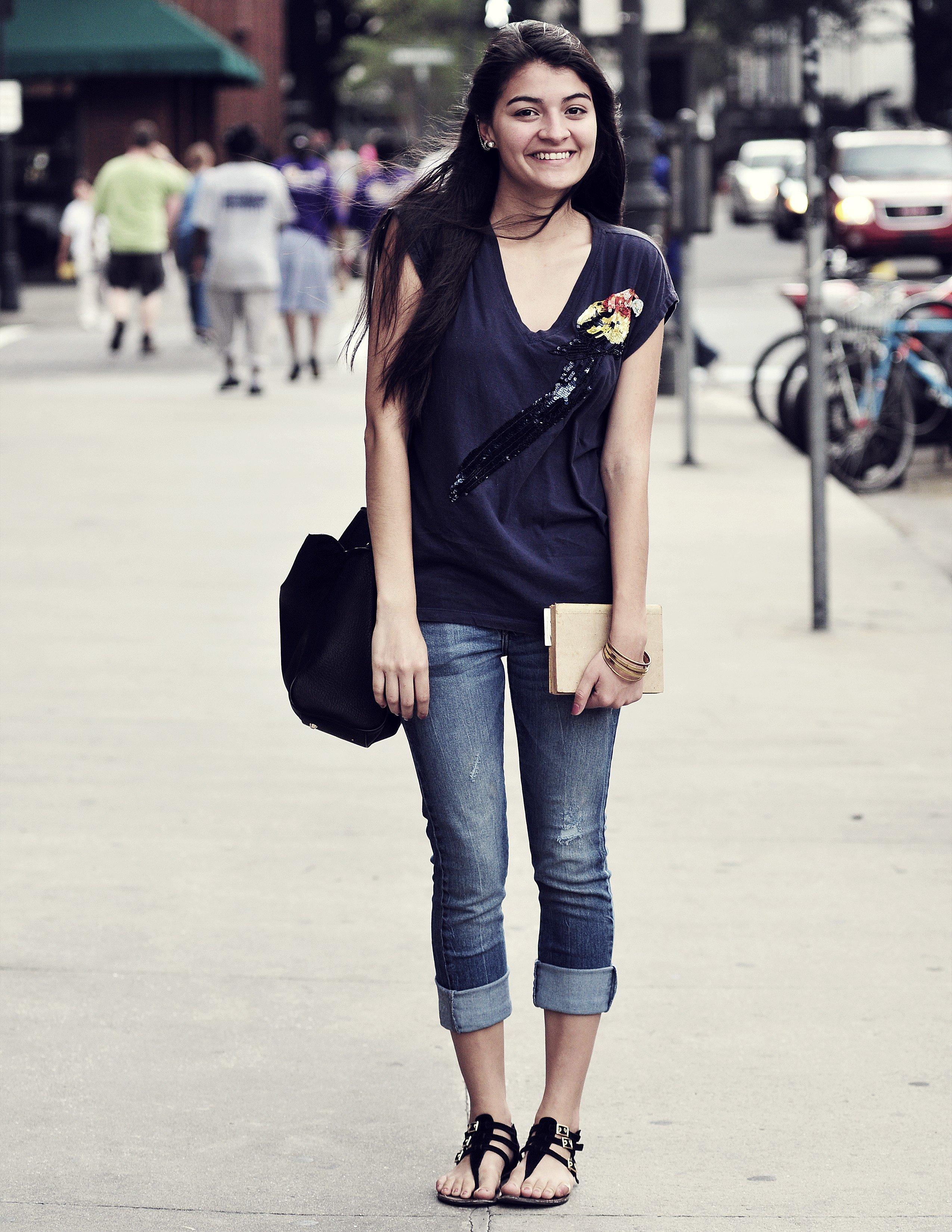 college-fashioncedric_smith_2012_scad_001.jpg