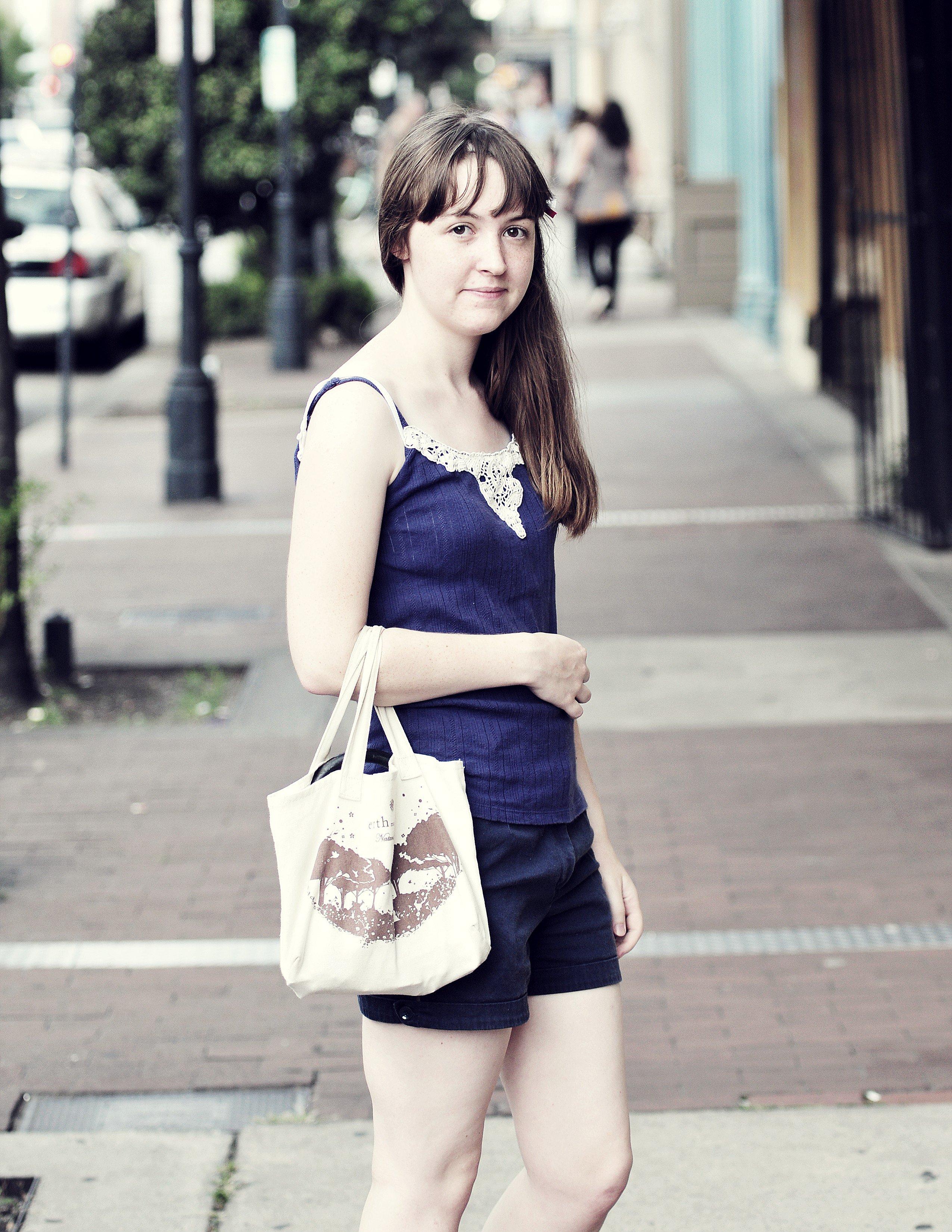 college-fashioncedric_smith_2012_scad_004.jpg