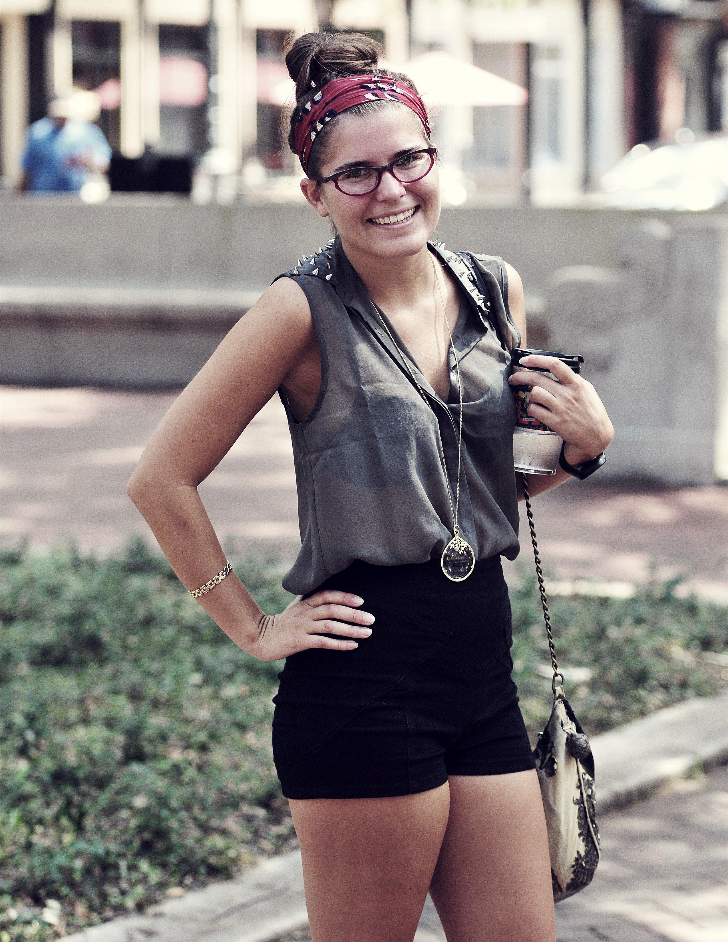 college-fashioncedric_smith_2012_scad_008.jpg