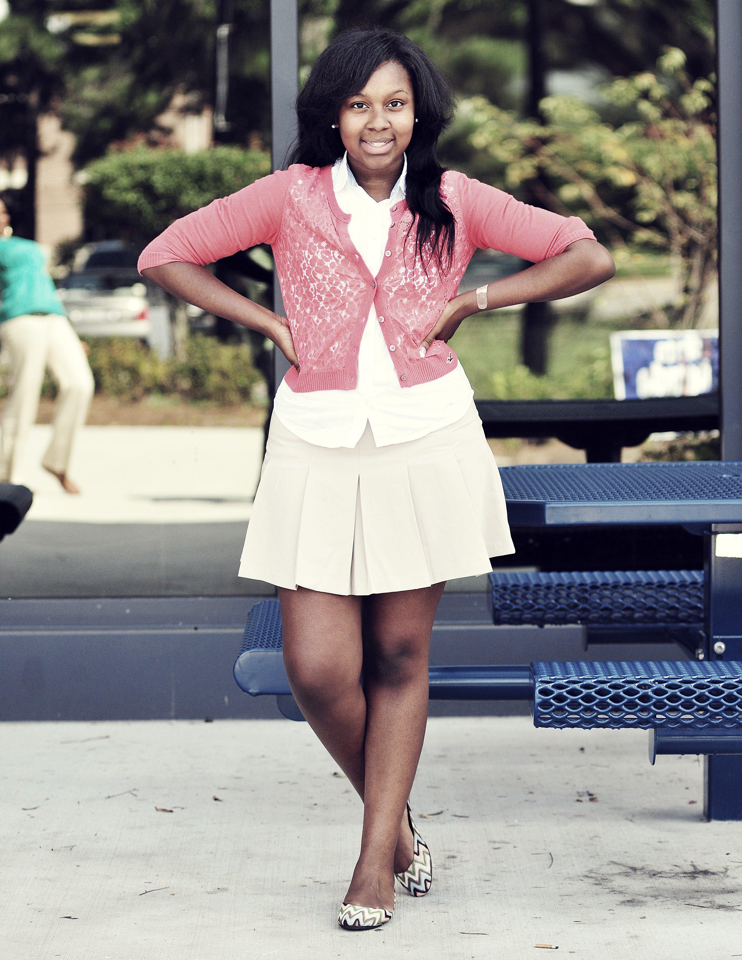 college-fashioncedric_smith_2012_ssu_000.jpg