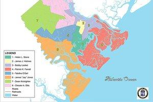 commissioner_district_maps.jpg